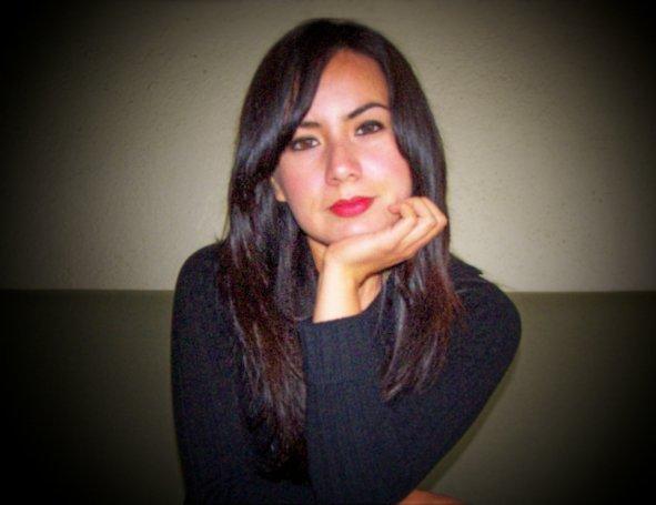 Acerca de Rosario Cardoso