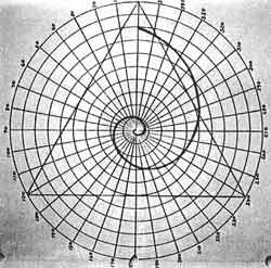 Sustantivo colectivo, infinito, espiral...