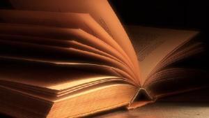 libro_0