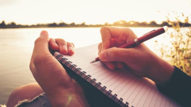 escritura-calma-estres-kUTC--620x349@abc